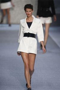 Read more. женское пальто женские плащи оптом женская верхняя одежда...