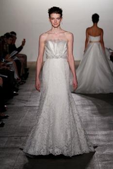 красивое платье для дружки на свадьбу