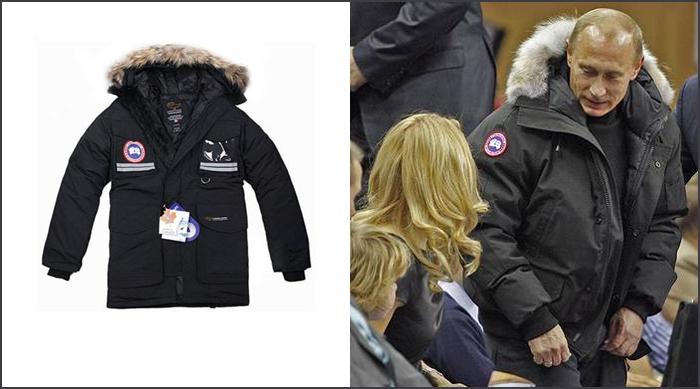 Куртка парка вернулась в моду совсем ...: www.pokupkalux.ru/article/kurtka-parka.html