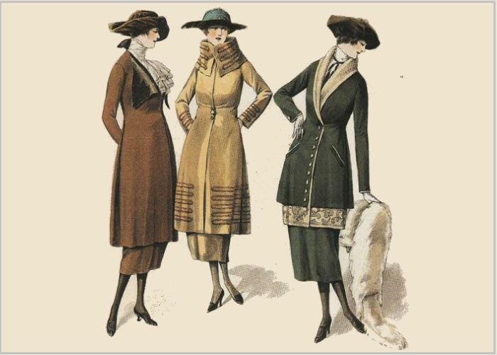 платье миди элегантное купить