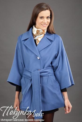 Интернет магазин женского пальто (33 фото ) /