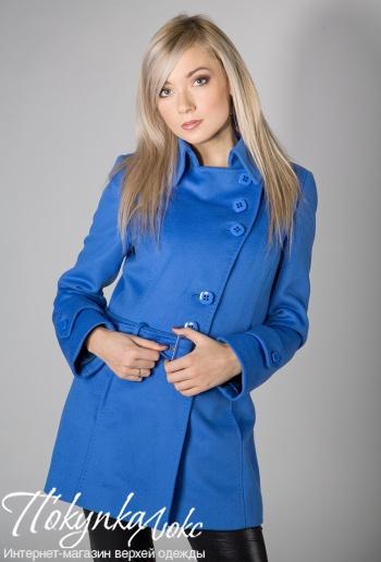 Магазины женского пальто (34 фотокарточки ) ::
