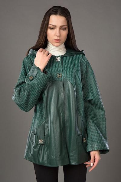зимнии куртки 2004 года умбро
