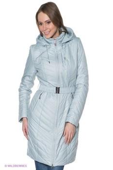 Пальто на шерстипона
