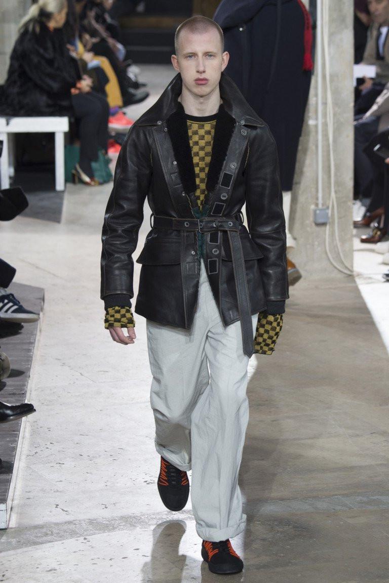 New Brand Mens Jacket Sleeveless Vest 59