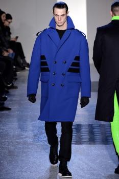 Пальто от производителя в москве в розницу