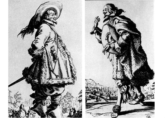 Зимние женские пальто на меховой подстежке