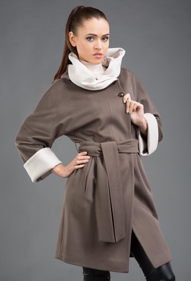 Пальто минск