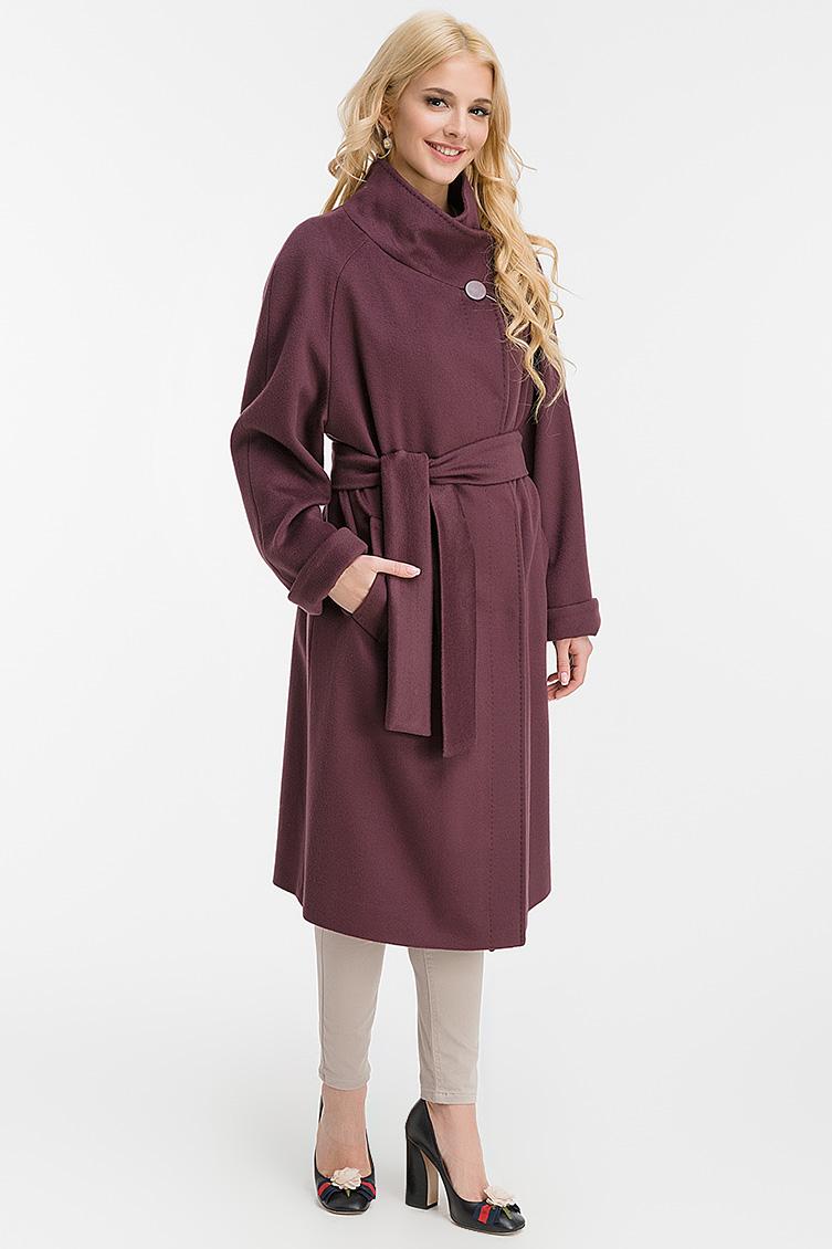 Пальто реглан для больших размеров фото