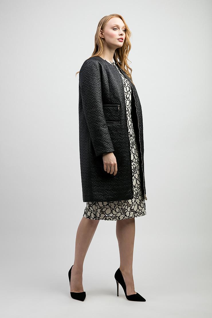 Женская одежда албана купить