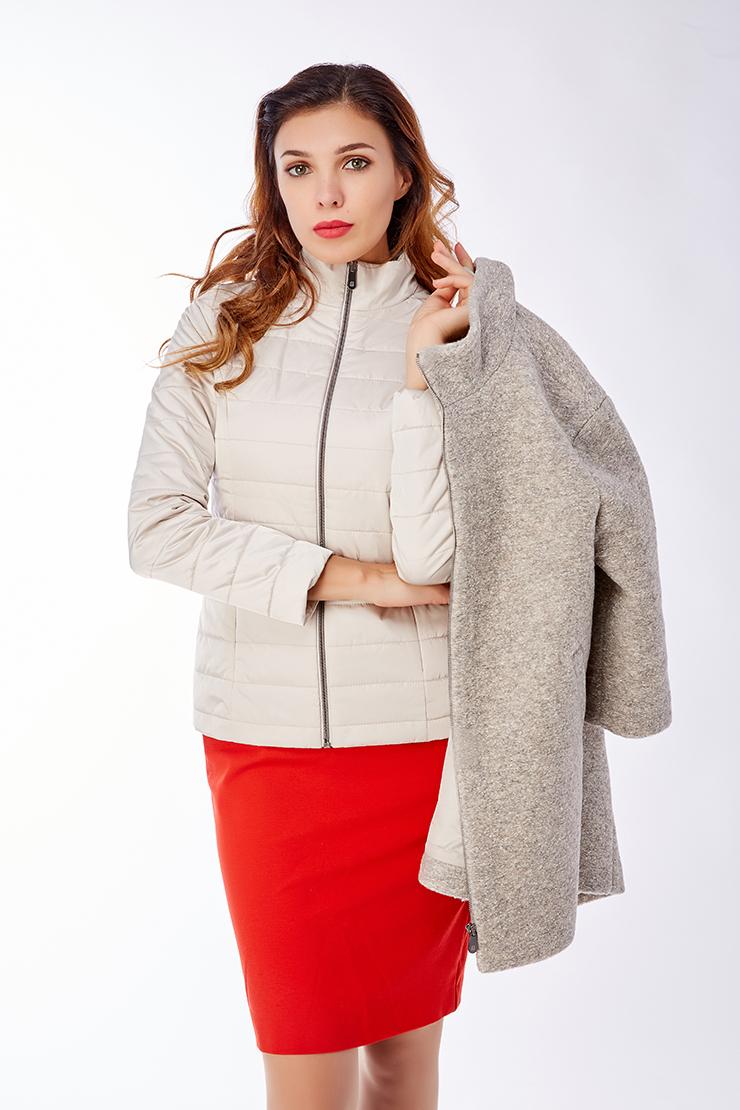 Одежда Bianca Каталог