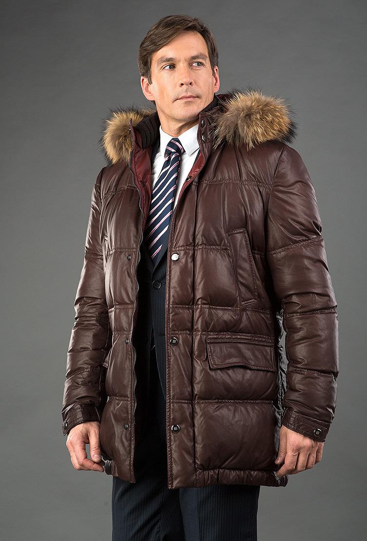 0e7933b3ec0 ПокупкаЛюкс Купить Товары до - 60% Скидкой в России - Tagzer