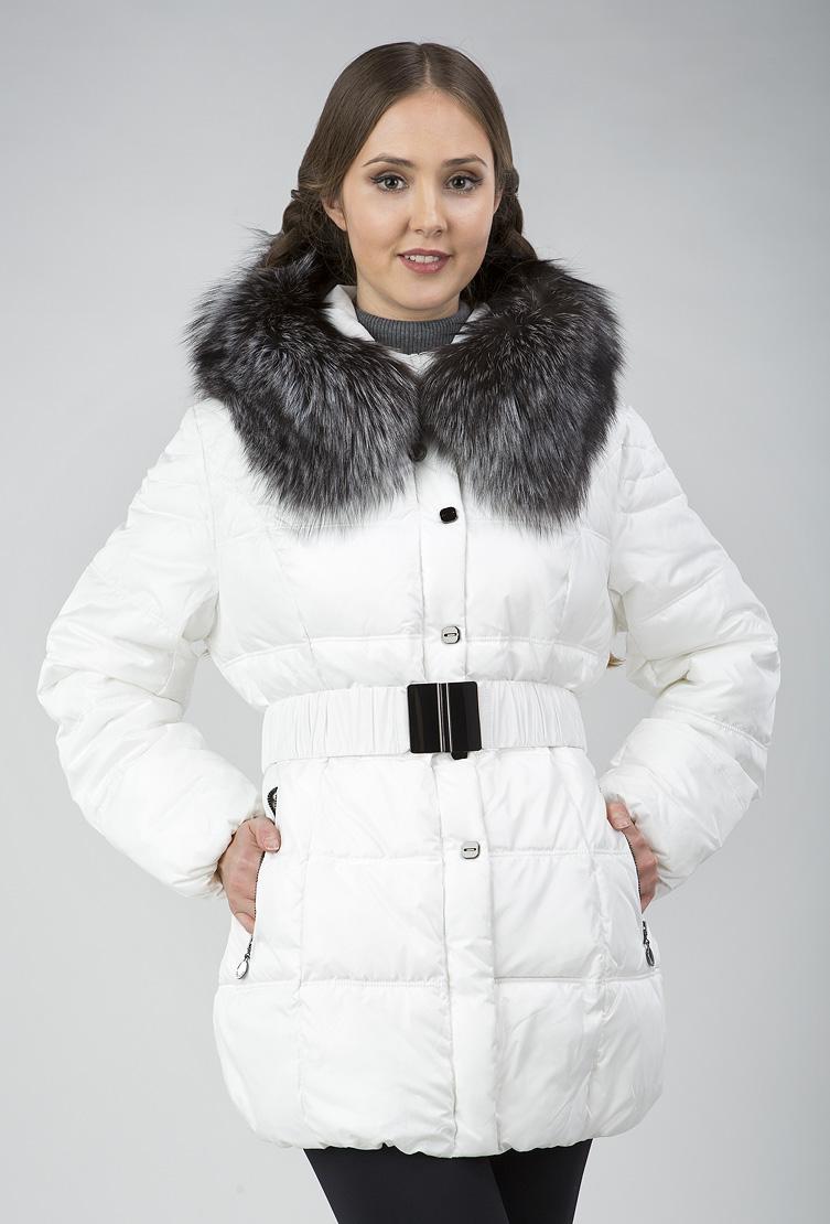Купить Зимнее Пальто Куртку