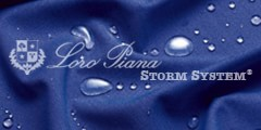 Storm System® и Rain Systems®