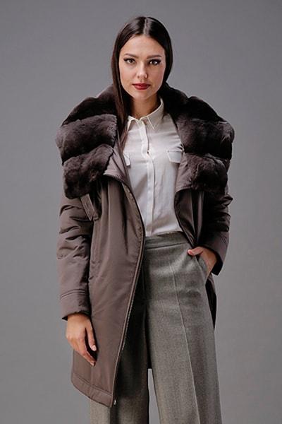 c1af8c1c8b2a Осенние женские куртки в интернет-магазине