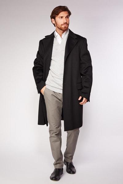 badf1a95bb3f Купить по фото мужскую модную одежду в интернет-магазине Москвы