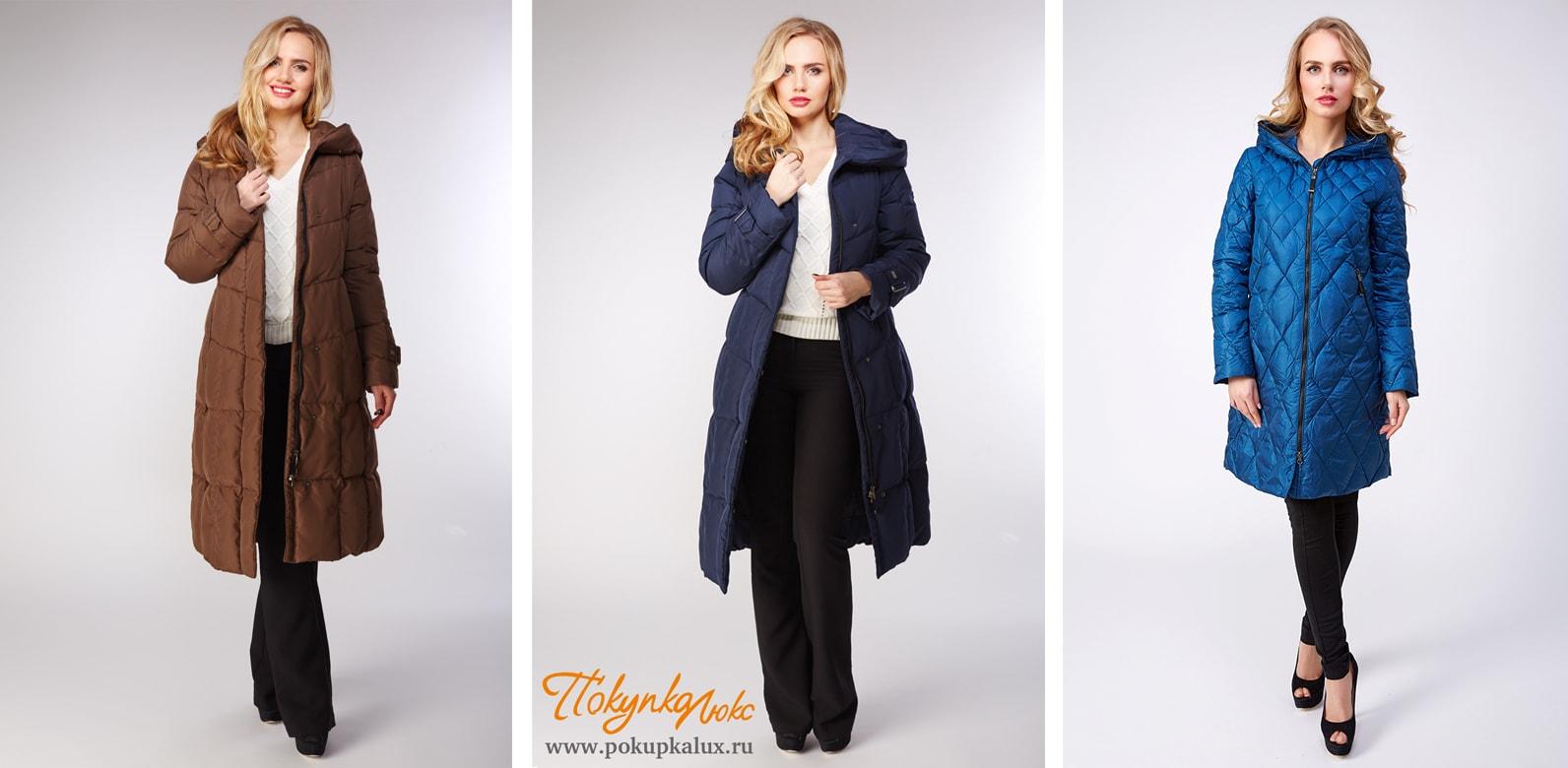 90fc69fdc86 Женские финские пальто Joutsen