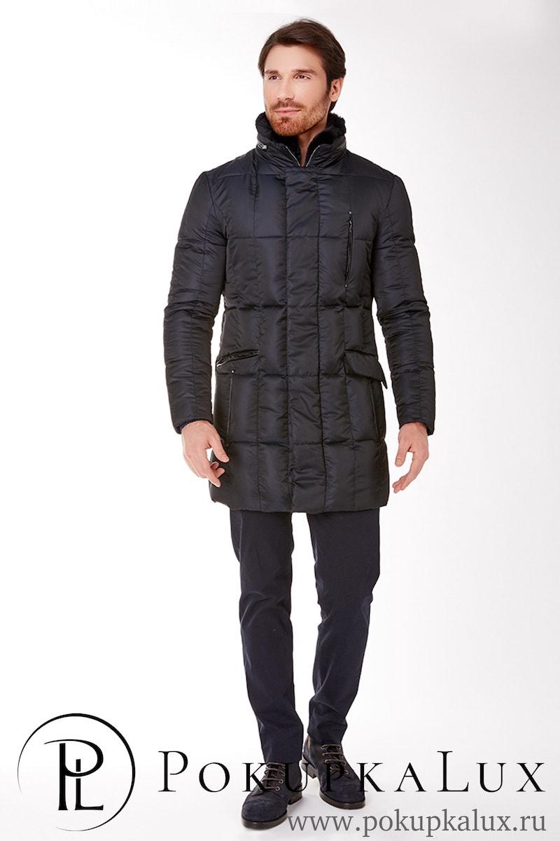 Купить Куртку В Красноярске