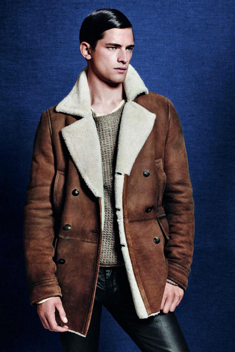 Хорошие кожаные куртки спб