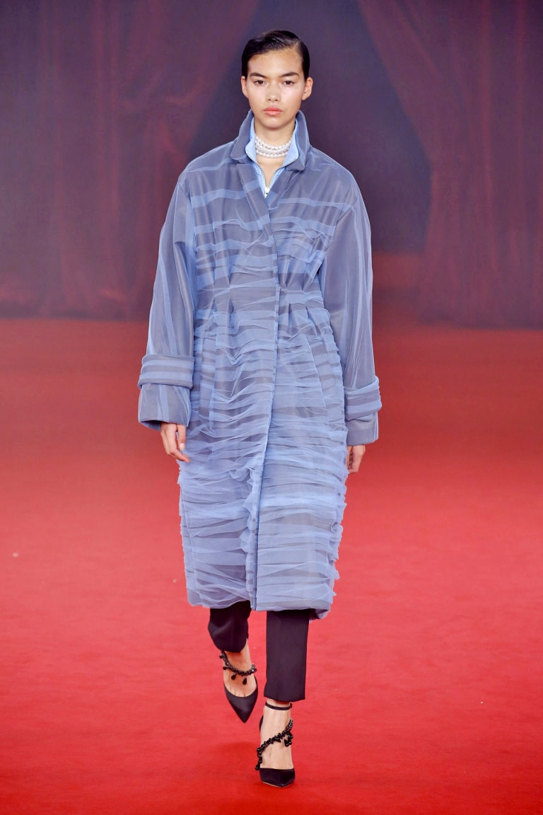 Модные женские пальто 2018 Москва