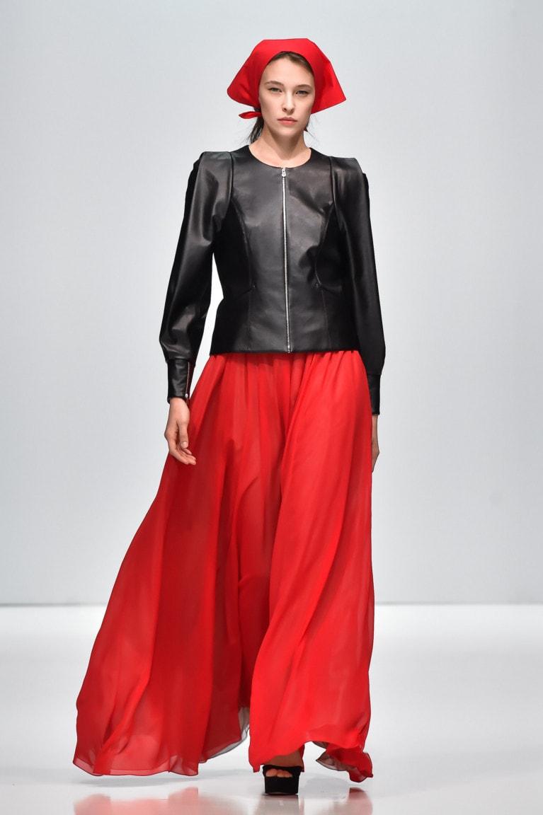 Куртки женские 2018 купить Москва