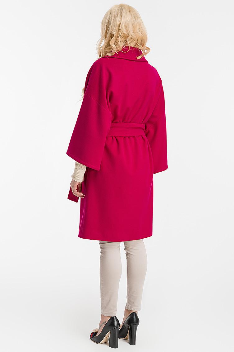 c3f44a66e97 Весеннее пальто для миниатюрных девушек с рукавом 3 4 325136 T05 ...