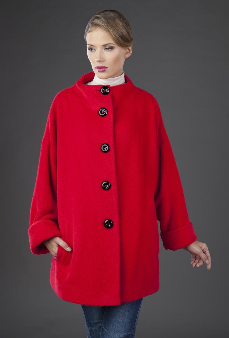 прямые короткие пальто фото сообщению красноярских сми