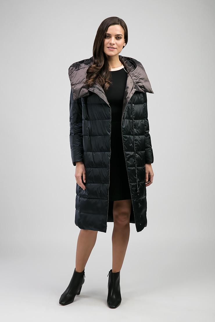 c4b0de71bc0 Фото демисезонных женских пальто на сайте интернет-магазина ПокупкаЛюкс