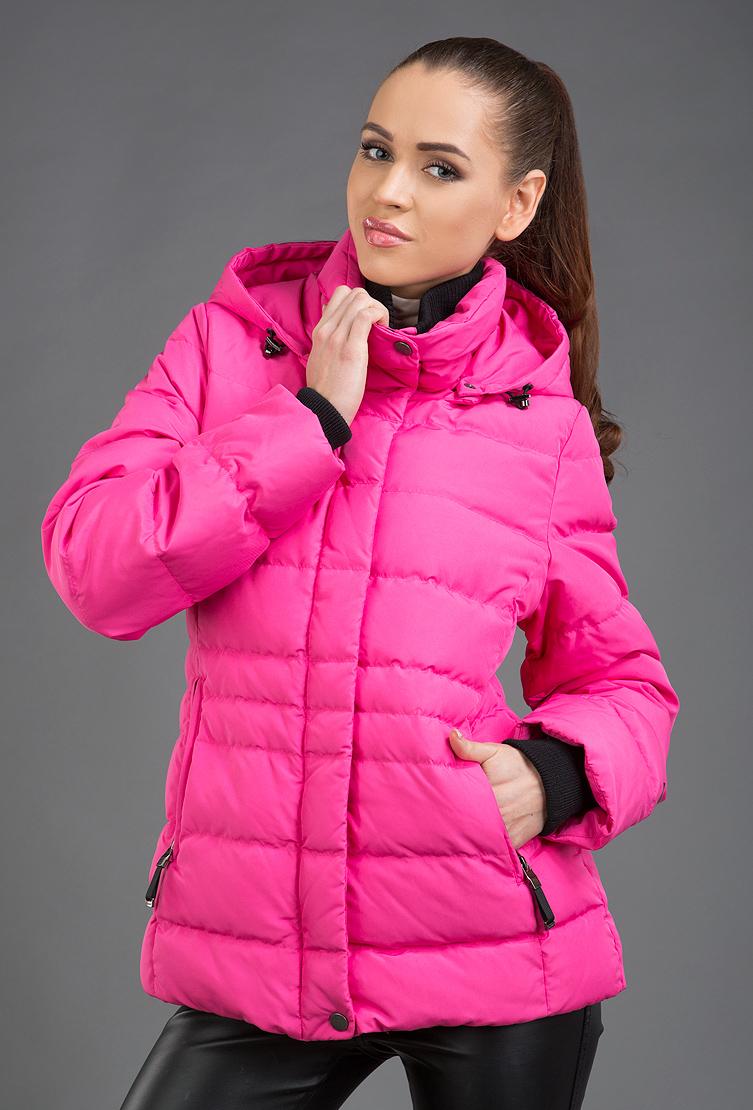 Спортивные куртки женские зима фото