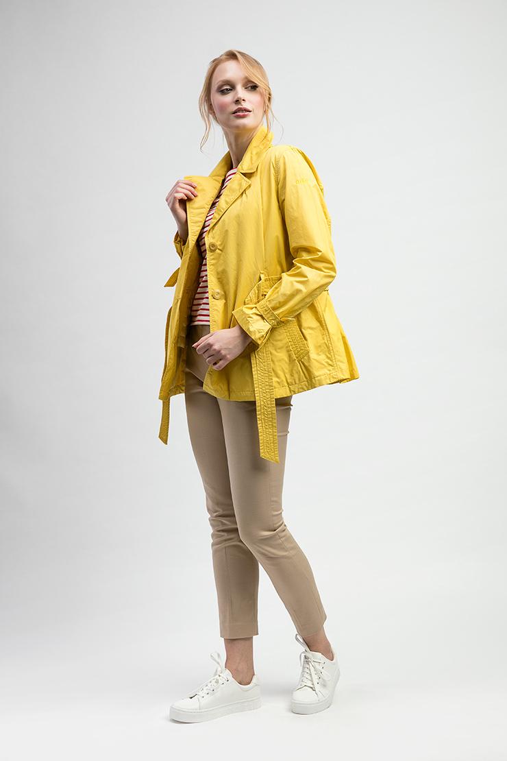 5ce4451baff Фото модных женских курток в интернет магазине ПокупкаЛюкс