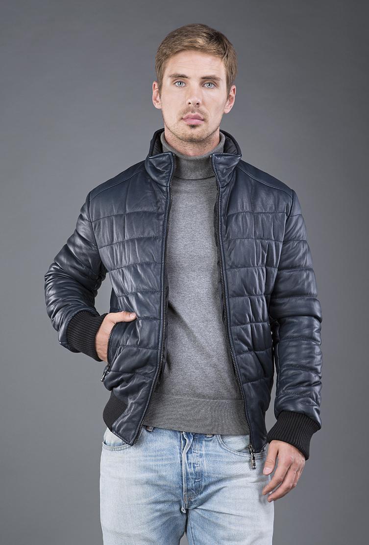 Женские куртки 2018  спб