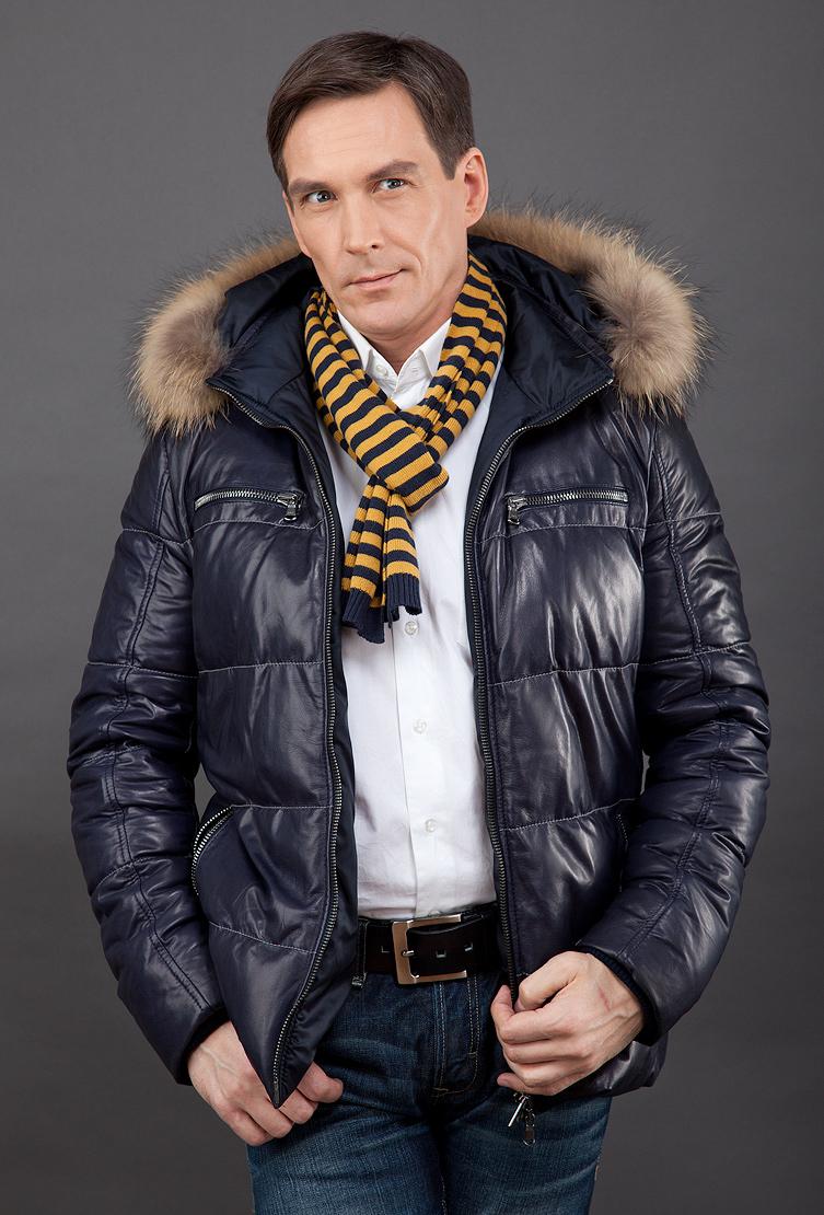 Куртки больших размеров весна 2018 Москва
