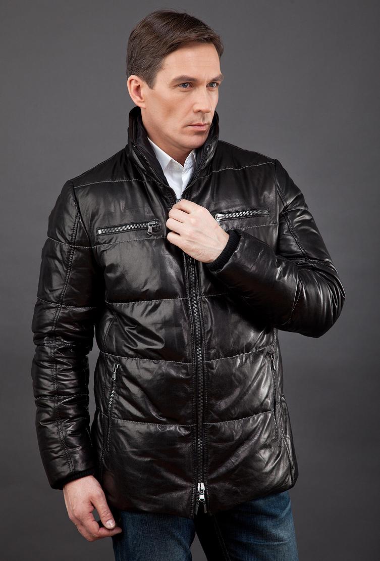 Модели курток 2018 спб
