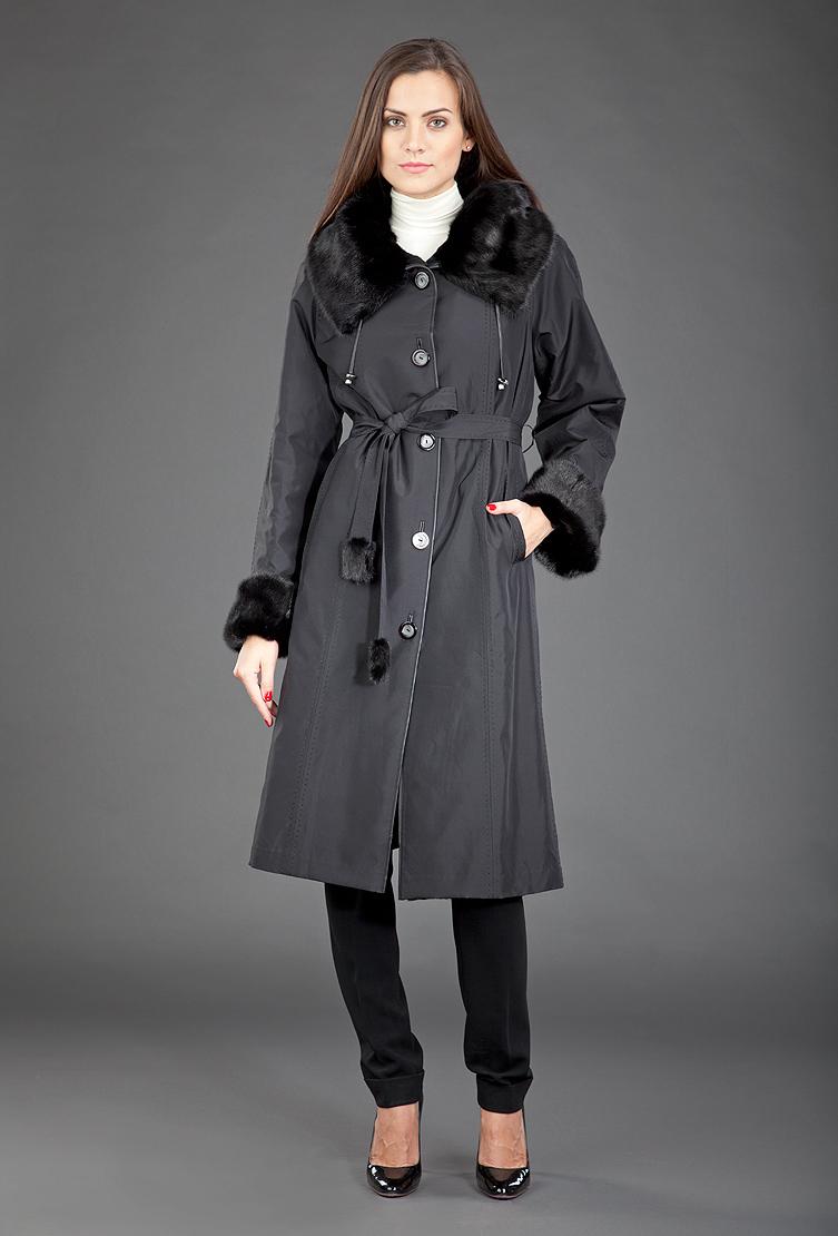a27298dc4b4 Каталог женского пальто.