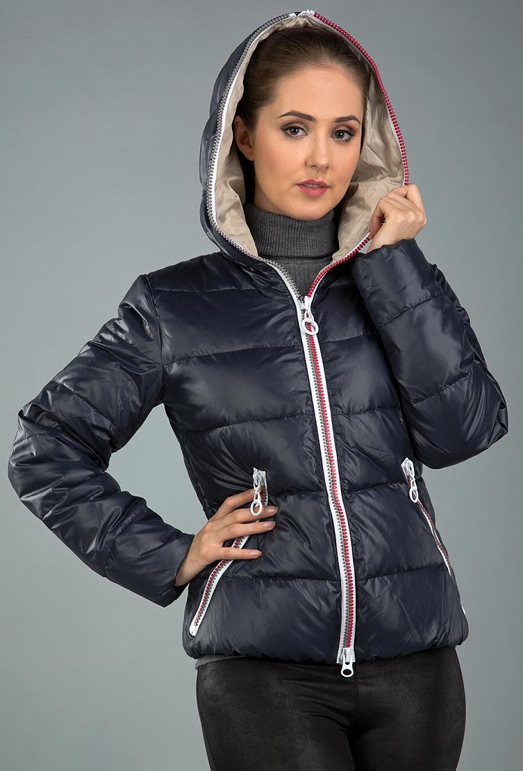 Пальто женское в красноярске фото состоит четырех