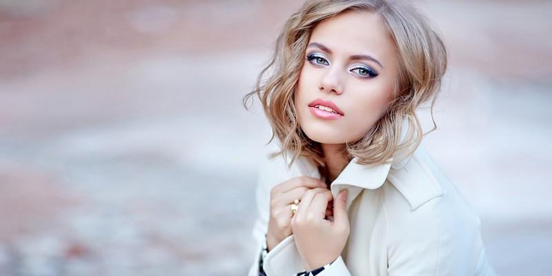 Модные советыС чем носить пиджак девушке картинки