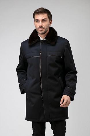 2dbcdd20389 Купить мужскую зимнюю куртку в интернет магазине ПокупкаЛюкс