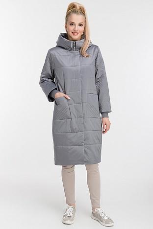 неймовірні ціни спеціальна пропозиція замовлення Купить женское стеганое пальто в интернет магазине ПокупкаЛюкс