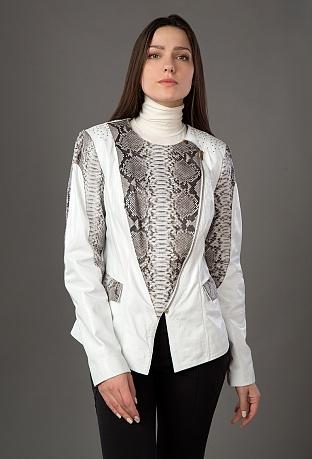 Кожаные куртки турецкие Москва
