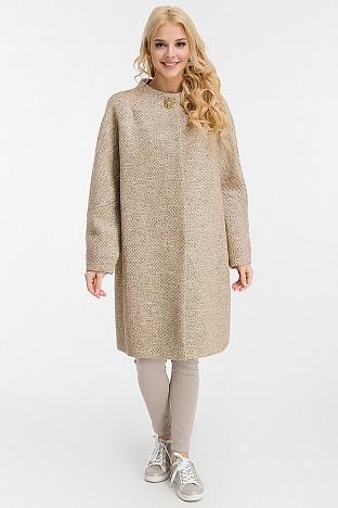 30361f8af6f Короткие женские пальто в интернет-магазине ПокупкаЛюкс