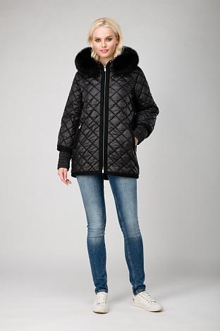 806e66ce03a Купить женскую куртку на распродаже в интернет магазине ПокупкаЛюкс