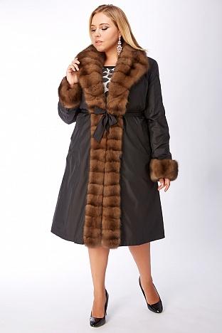 Купить пальто женское италия