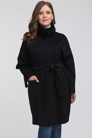 8cd241a380c0 Купить женское кашемировое пальто в Москве | Цены на пальто из ...