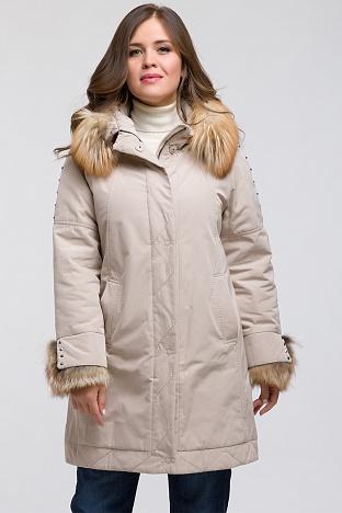 ee9fbc8e445 Купить женские куртки в интернет магазине Покупкалюкс