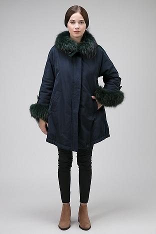 11f0f4ed79f3 Купить итальянскую женскую куртку в интернет магазине ПокупкаЛюкс