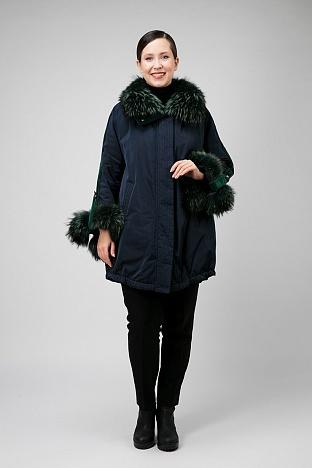 Женские демисезонные пальто больших размеров в интернет магазине 8c45ce9d82fc1