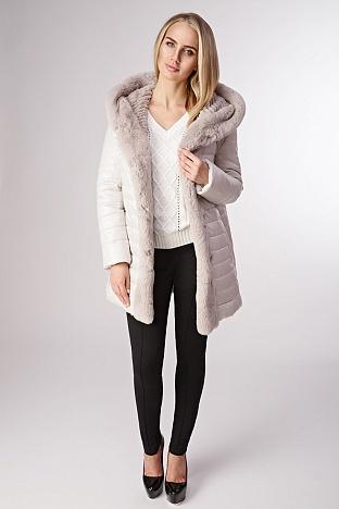 Купить Куртку Женскую 54 Размера