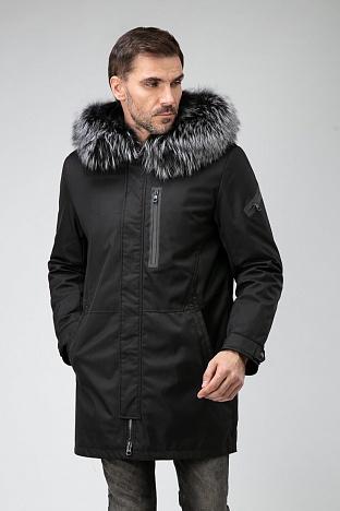 3e8515dfe19 Мужские куртки. Купить мужскую куртку в интернет магазине ПокупкаЛюкс
