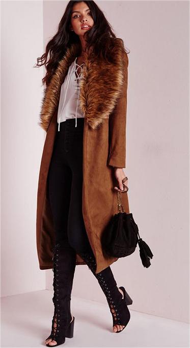 Купить зимние женские пальто в интернет магазине ПокупкаЛюкс e9c7e671d3e